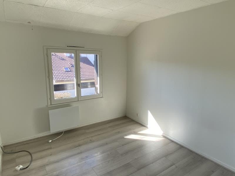 Vendita casa Guyancourt 357000€ - Fotografia 16