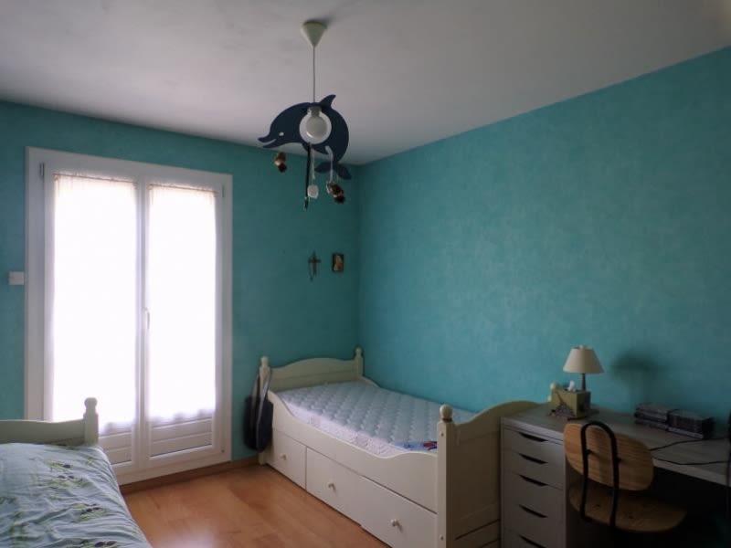 Vendita appartamento Montigny le bretonneux 346500€ - Fotografia 12