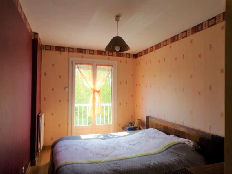 Vendita appartamento Montigny le bretonneux 346500€ - Fotografia 13