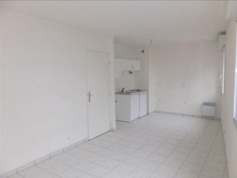 Alquiler  apartamento Montigny le bretonneux 710€ CC - Fotografía 10