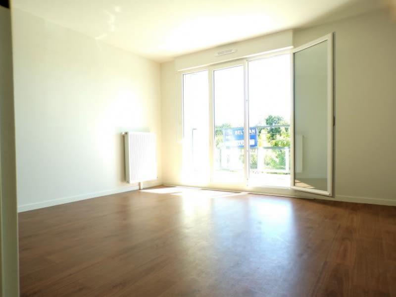 Alquiler  apartamento Montigny le bretonneux 890€ CC - Fotografía 8
