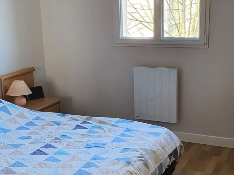 Verkauf wohnung Montigny le bretonneux 294999€ - Fotografie 14