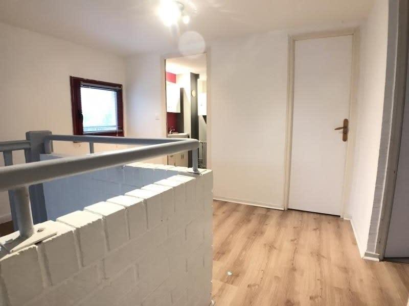 Venta  casa Montigny le bretonneux 364000€ - Fotografía 16