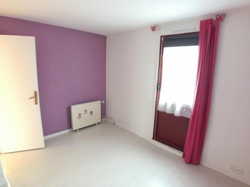 Venta  casa Montigny le bretonneux 364000€ - Fotografía 20