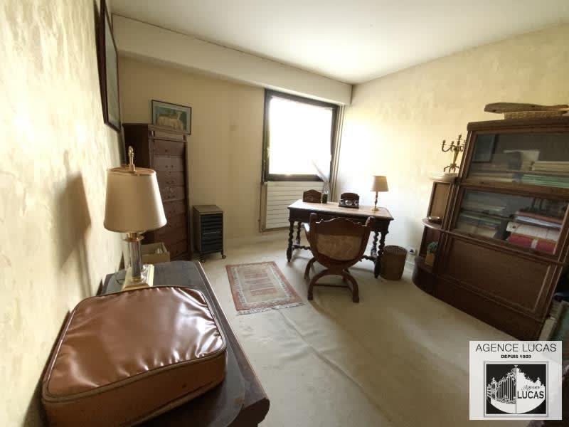 Vente appartement Verrieres le buisson 560000€ - Photo 17
