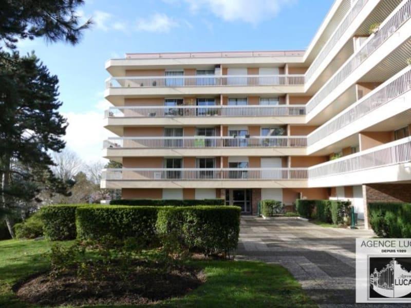 Vente appartement Verrieres le buisson 345000€ - Photo 5