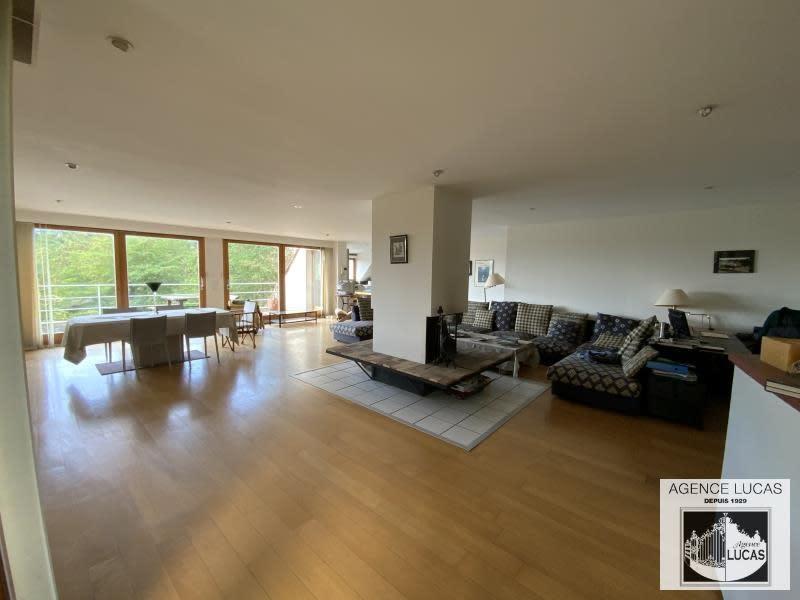 Vente maison / villa Verrieres le buisson 1190000€ - Photo 14