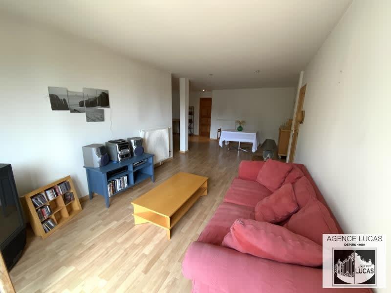 Vente maison / villa Verrieres le buisson 1190000€ - Photo 16