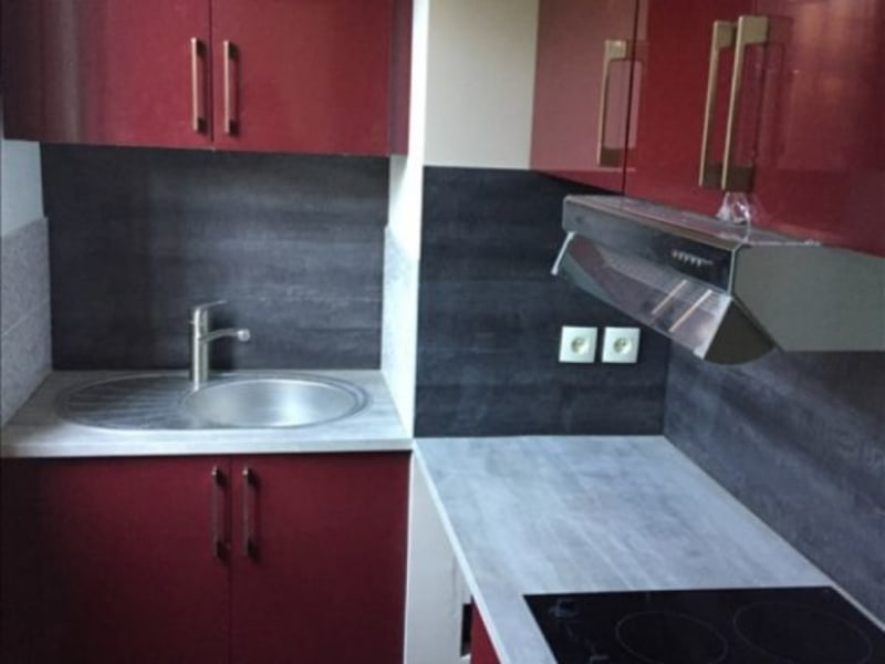 Location appartement Courcouronnes 650€ CC - Photo 9