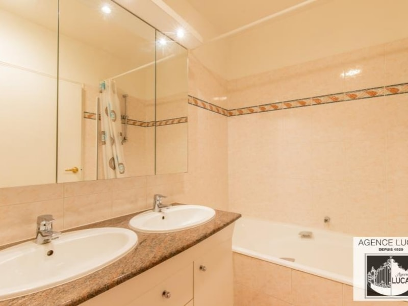 Vente appartement Le plessis robinson 540000€ - Photo 17