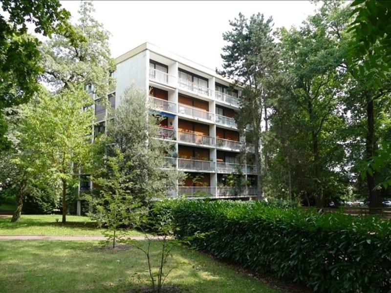 Location appartement Verrieres le buisson 1125€ CC - Photo 7