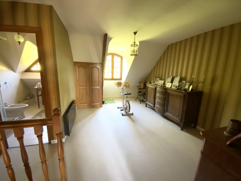 Vente maison / villa Verrieres le buisson 850 000€ - Photo 17