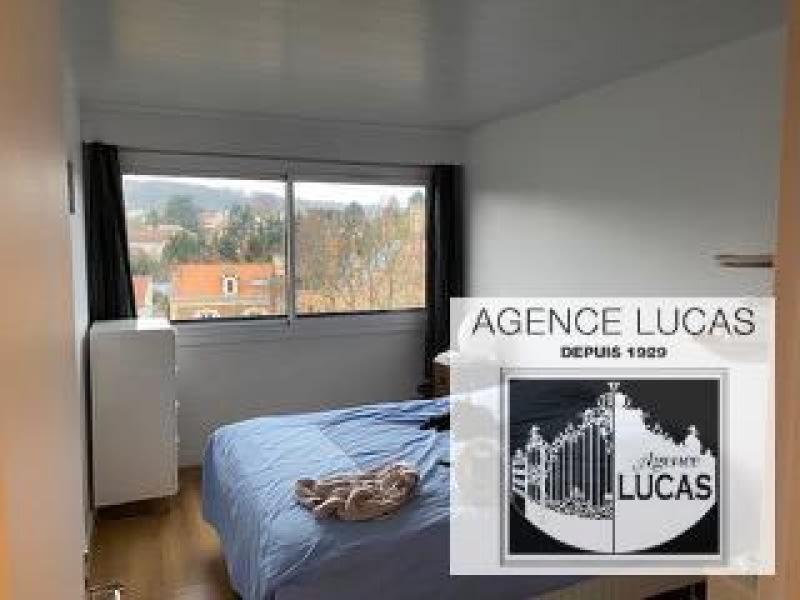Location appartement Verrieres le buisson 1150€ CC - Photo 9