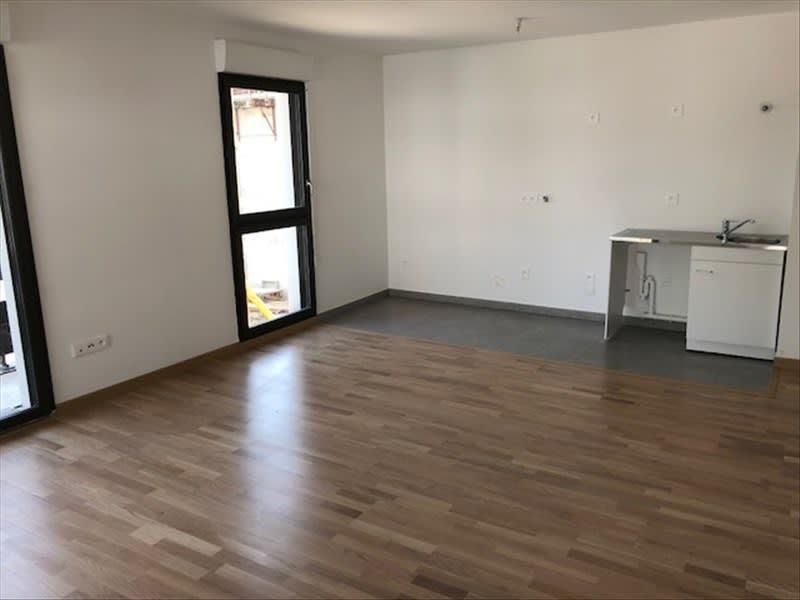 Location appartement Pontoise 915€ CC - Photo 6