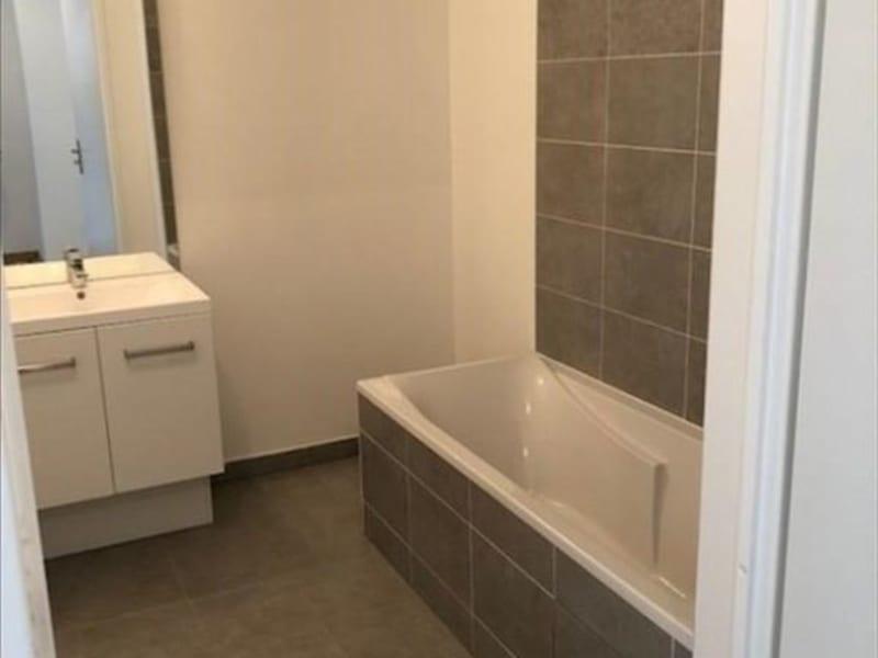 Location appartement Pontoise 915€ CC - Photo 8