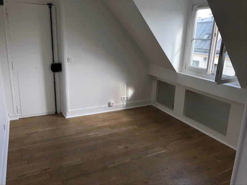 Location appartement Paris 3ème 915€ CC - Photo 8