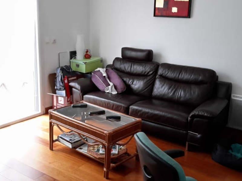 Location appartement Bourg la reine 1100€ CC - Photo 9