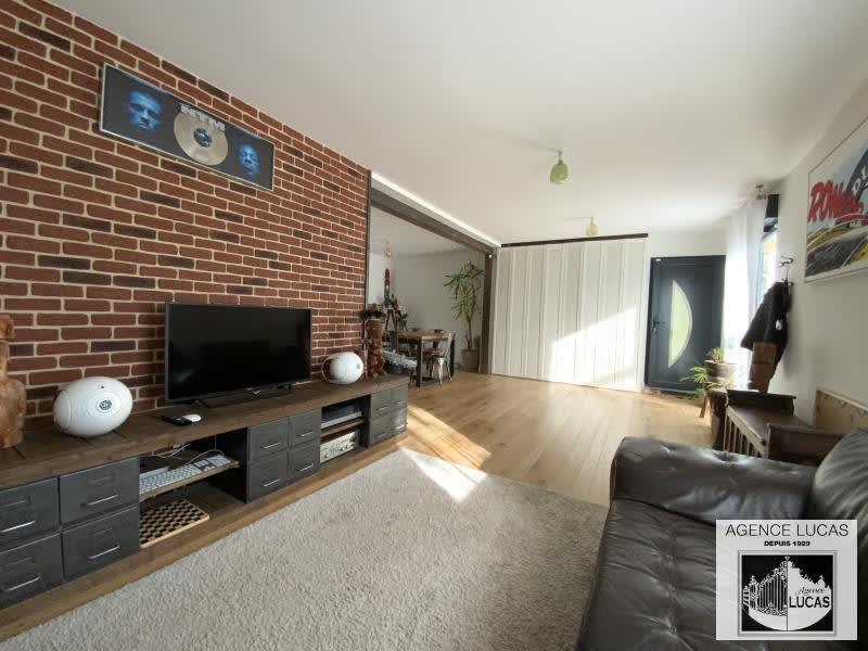 Vente maison / villa Massy 788000€ - Photo 12