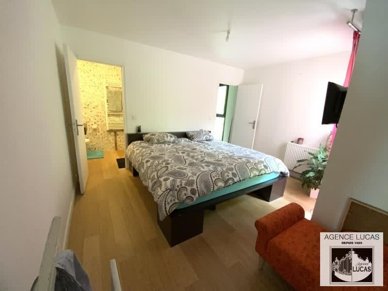 Vente maison / villa Massy 788000€ - Photo 14