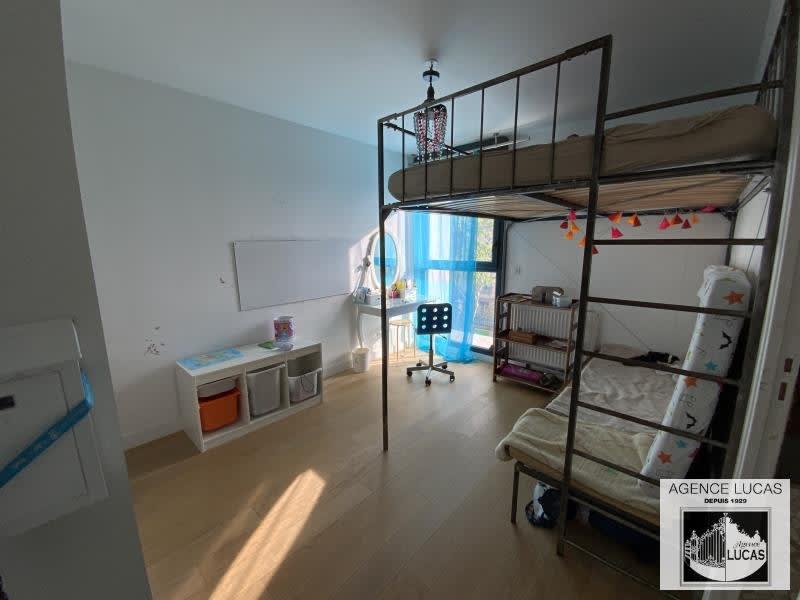 Vente maison / villa Massy 788000€ - Photo 17
