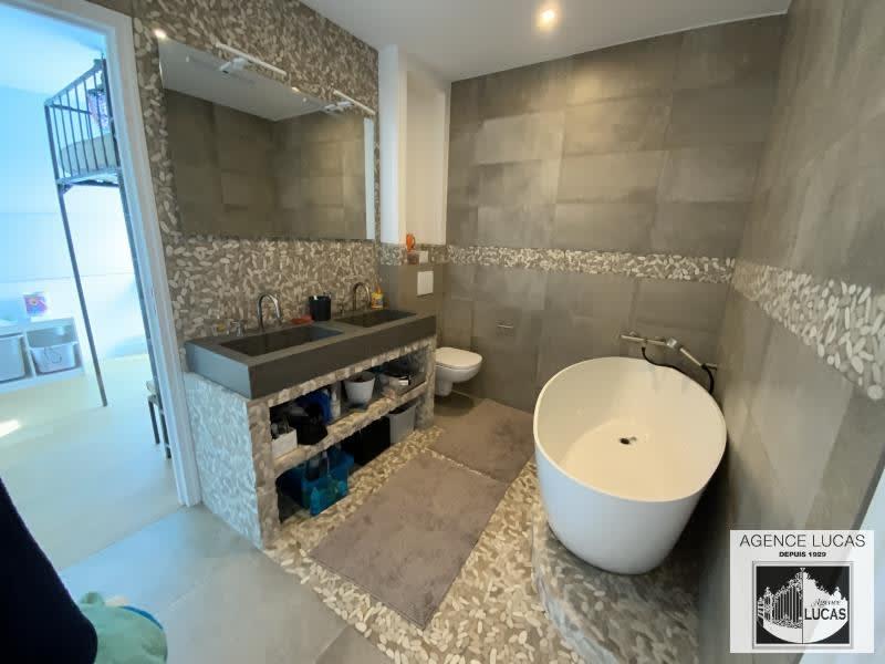 Vente maison / villa Massy 788000€ - Photo 18