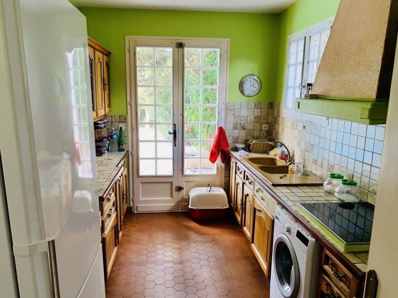Venta  casa Bordeaux 545000€ - Fotografía 15