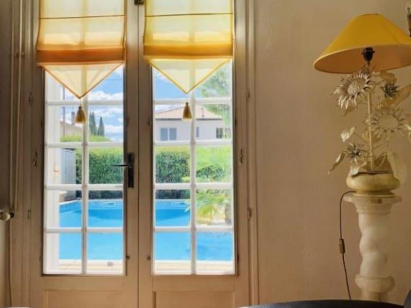 Venta  casa Bordeaux 545000€ - Fotografía 17