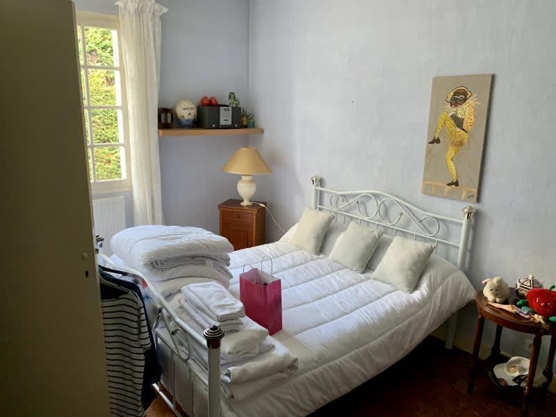 Venta  casa Bordeaux 545000€ - Fotografía 19