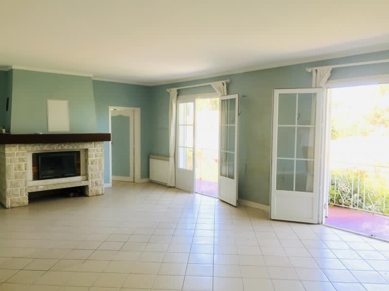 Venta  casa Pyla sur mer 1456000€ - Fotografía 14