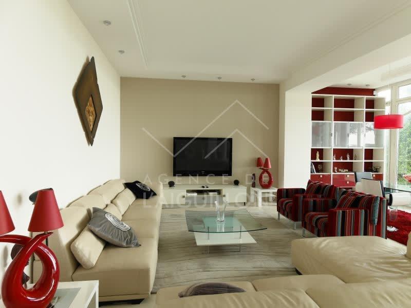 Venta de prestigio  casa Arcachon 5720000€ - Fotografía 13