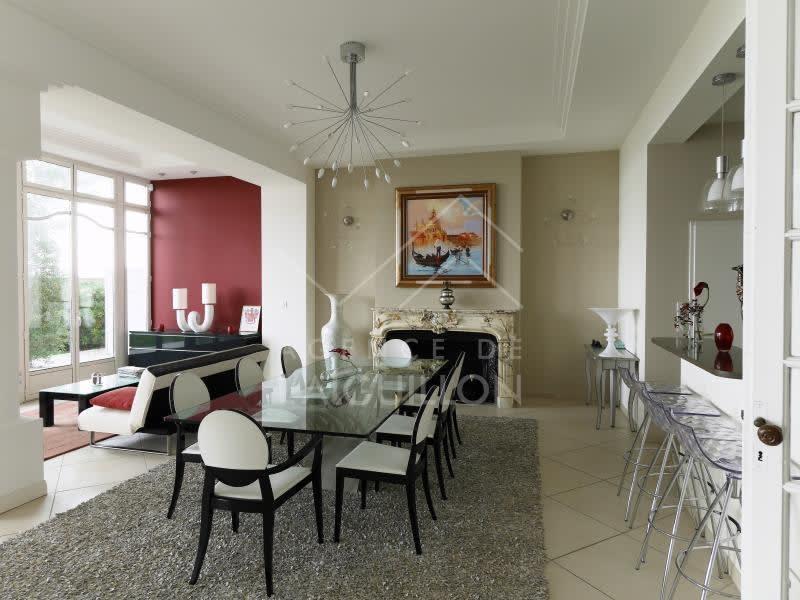 Venta de prestigio  casa Arcachon 5720000€ - Fotografía 14