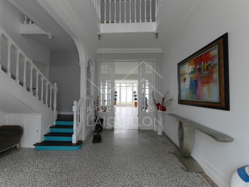 Venta de prestigio  casa Arcachon 5720000€ - Fotografía 19
