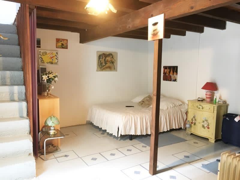 Venta  casa Arcachon 320000€ - Fotografía 6