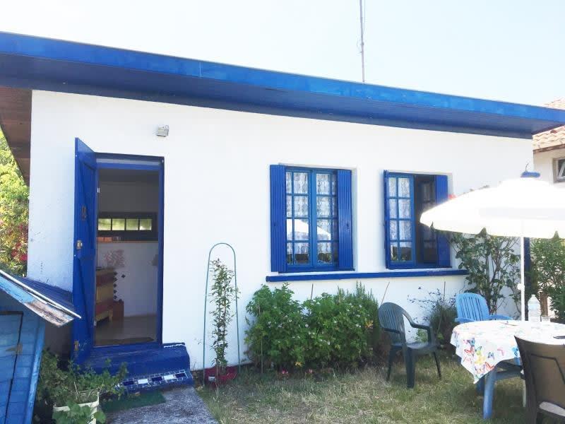 Venta  casa Arcachon 320000€ - Fotografía 8