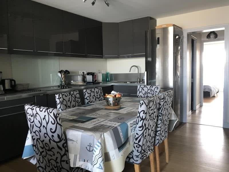 Alquiler  apartamento Arcachon 1250€ CC - Fotografía 8