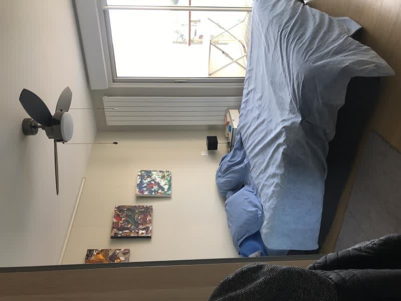 Alquiler  apartamento Arcachon 1250€ CC - Fotografía 9
