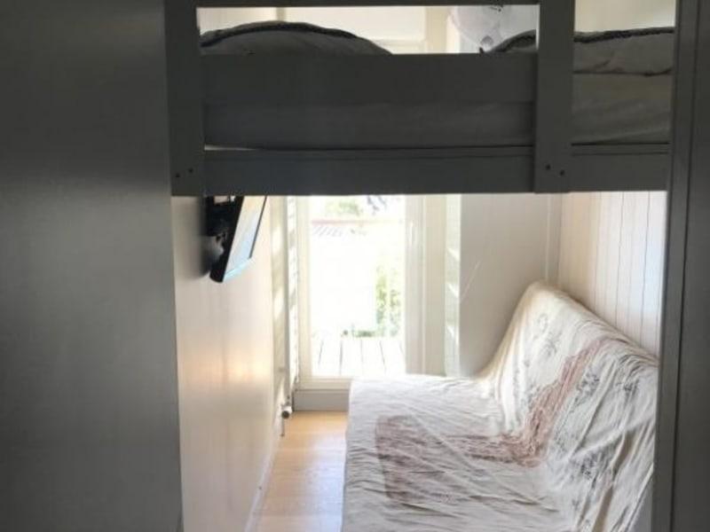 Alquiler  apartamento Arcachon 1250€ CC - Fotografía 10