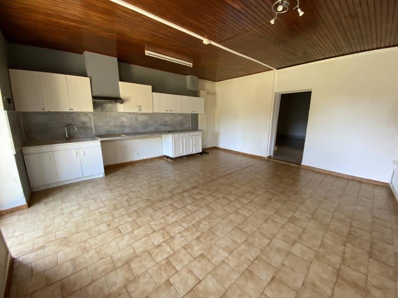 Sale house / villa Tain l hermitage 395000€ - Picture 10