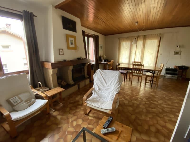 Sale house / villa St jean de muzols 266000€ - Picture 10