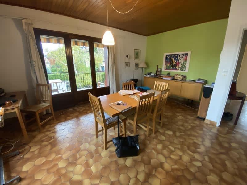 Sale house / villa St jean de muzols 266000€ - Picture 11