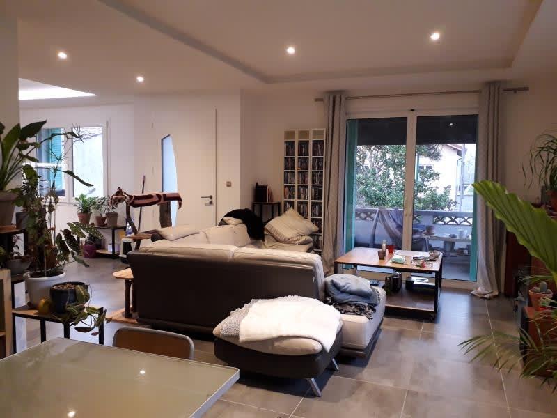 Venta  casa Vion 219000€ - Fotografía 7