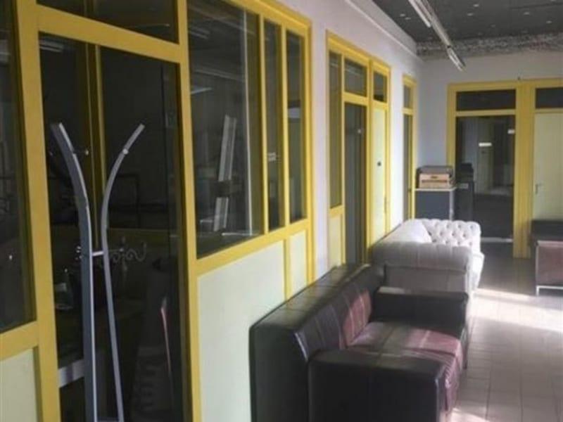 Alquiler  oficinas Tournon-sur-rhone 1200€ HC - Fotografía 3