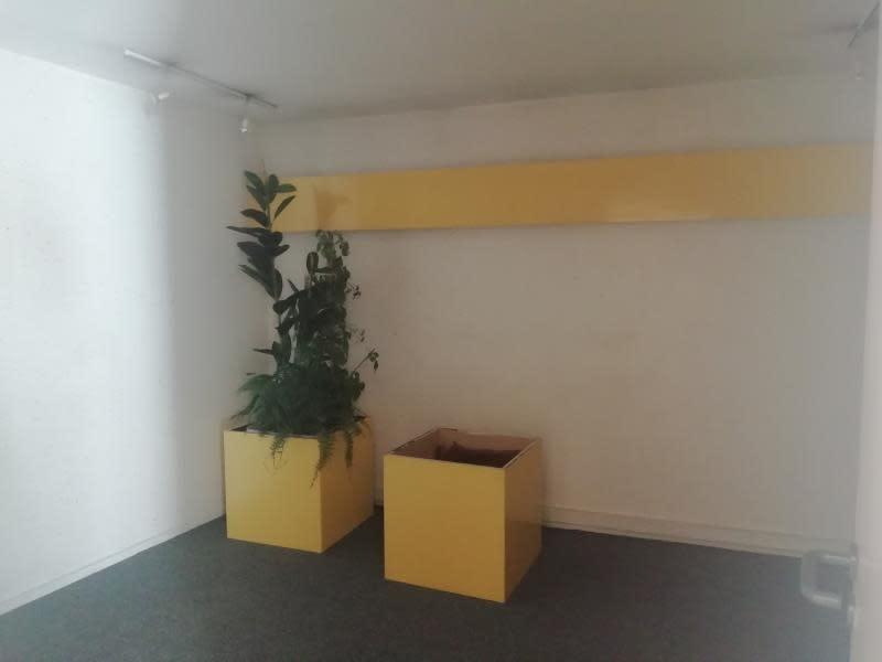 Rental empty room/storage Tournon-sur-rhone 550€ HC - Picture 5