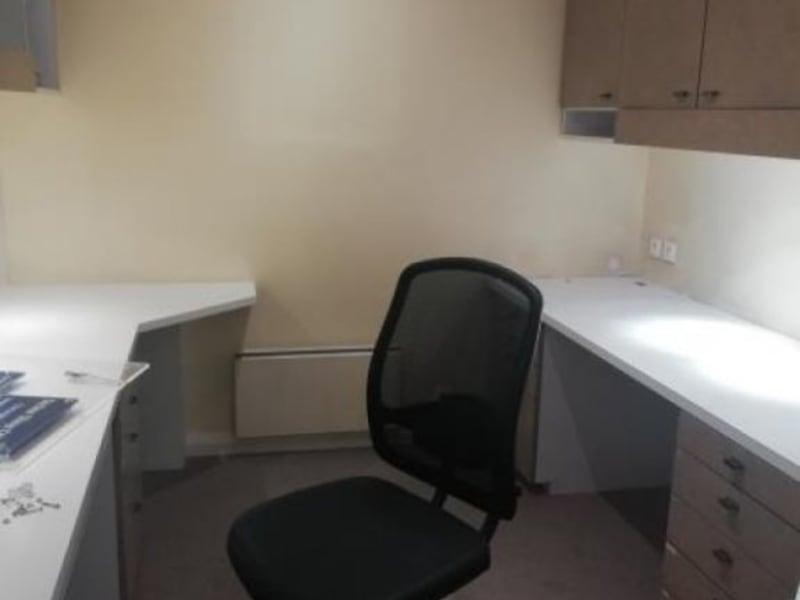 Rental empty room/storage Tournon-sur-rhone 550€ HC - Picture 8