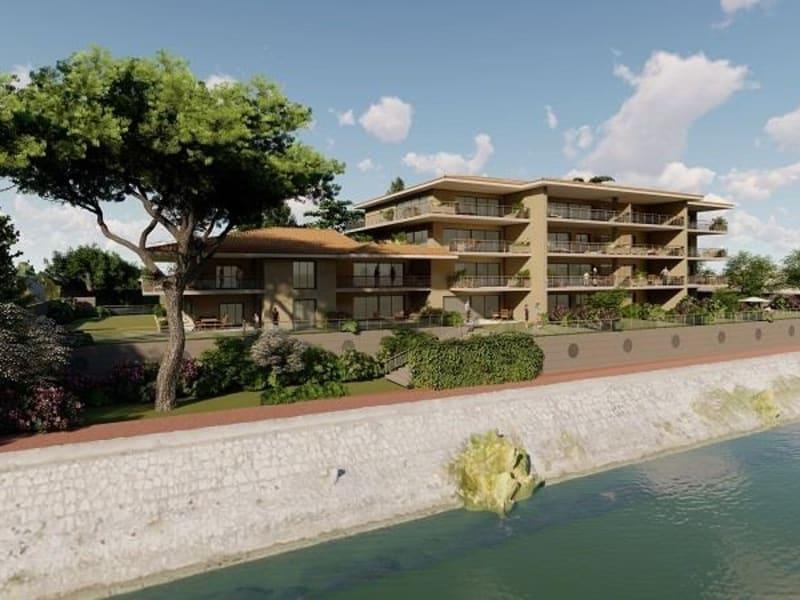 Venta nuevo  apartamento Tain l hermitage  - Fotografía 2