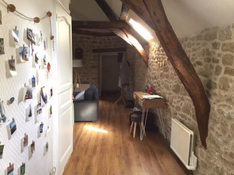 Location appartement Vannes 900€ CC - Photo 13