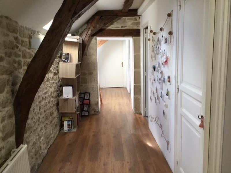 Location appartement Vannes 900€ CC - Photo 14