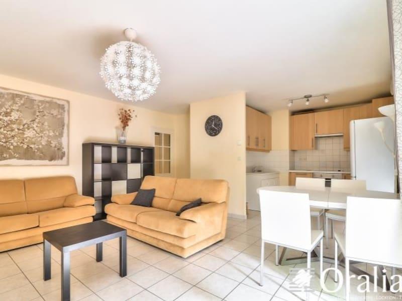 Vente appartement Dijon 179000€ - Photo 13