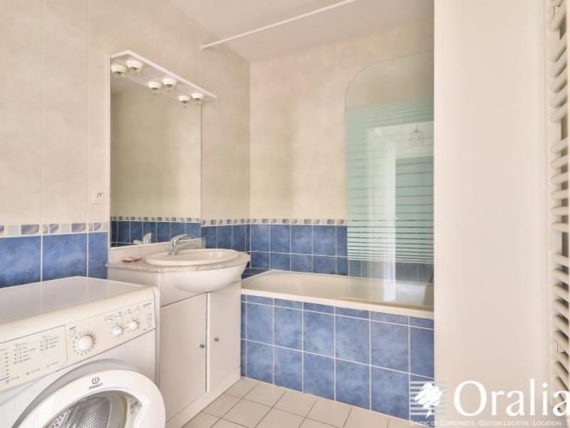 Vente appartement Dijon 179000€ - Photo 16
