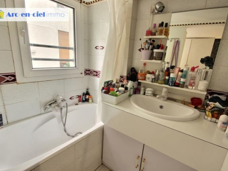Verkauf wohnung Paris 9ème 1080000€ - Fotografie 18